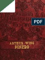 Pinero Study