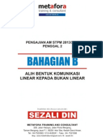 Bah B_Alih Bentuk Komunikasi_Linear kpd Bukan Linear.pdf