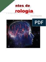 Apuntes de neuro