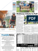 Franklin County News - 27 Nov 2012