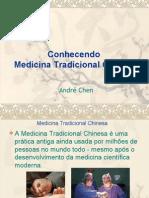 MEDICINA TRADICIONAL CHINESA 2