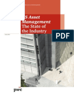 Asset Management1