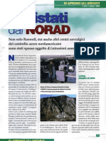 Avvistati Dal Norad
