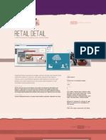 RetailDetail