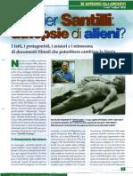 dossier santilli autopsie di alieni.pdf