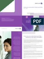 Solutions de communication pour PME