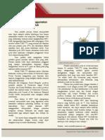 Artikel Fisika Part 1