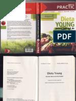 Dieta-Young-Pentru-Bolnavii-de-Diabet.pdf