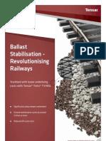Rail_Flyer_Sub_Ballast