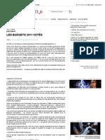 RETRO BACHAMOISE 2011/2013