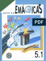 MATEMÁTICOS1