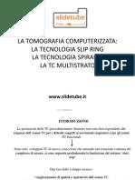 TAC+SLip+Ring