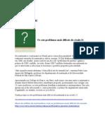 7_Matematica.pdf