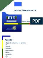 6-estruturas-de-controle-em-c.pdf