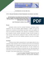 MC16_2.pdf