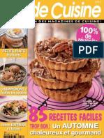 Guide Cuisine 256
