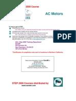 acmotor_1.pdf