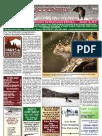 Northcountry News 1-18-13