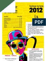 prova_2012_1