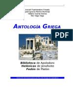 1. Apolodoro. Textos 1-47