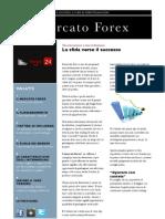 Guid al mercato forex