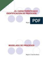 1. MODELADO Y CARACTERÍSTICAS DE PROCESOS_003
