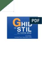Ghid de stil cu norme etice.pdf