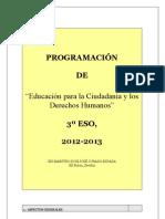 Ciud-2012-2013(rev)