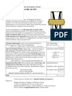 chamber-invoices-2013