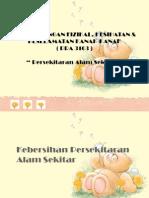 51428115-PRA3103-ALAM-SEKITAR
