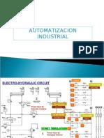 Automatizacion Industrial 01_000