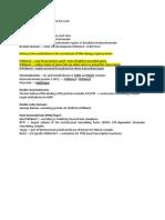 Histone Modification Quick.docx