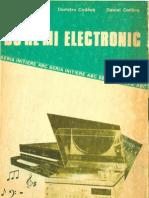 Do-Re-Mi Electronic