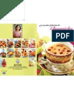 Choumicha - Soupes