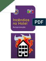 Inc_hotel.pdf