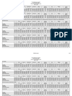 Siena Poll - January 17, 2013