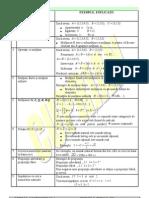 Culegere Gheba Matematica Clasele 5-9