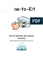 nutrition_literacy