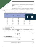 tomo 2-4 distribución electrica