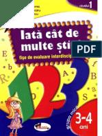 IATA CAT DE MULTE STIU