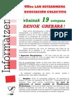 informatzen12