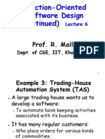 Rajib Mall Lecture Notes