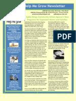 Newsletter Jan 13pdf
