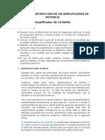 DISENO-Y-CONSTRUCCION-DE-UN-AMPLIFICADOR-DE-POTENCIA