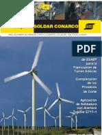ProcesosCorte-Fabricación (aplicaciones).pdf