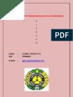 100406062 - GARRY NIXSON (2).pdf