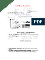 Airtel Info