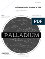 palladium_catalyzed reactions