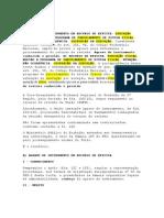 Entendimento do TST sobre a suspensão do processo de execução no caso do parcelamento do débito