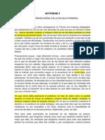 LA ENSEÑANZA MORAL EN LA ESCUELA PRIMARIA Emilio Durkheim